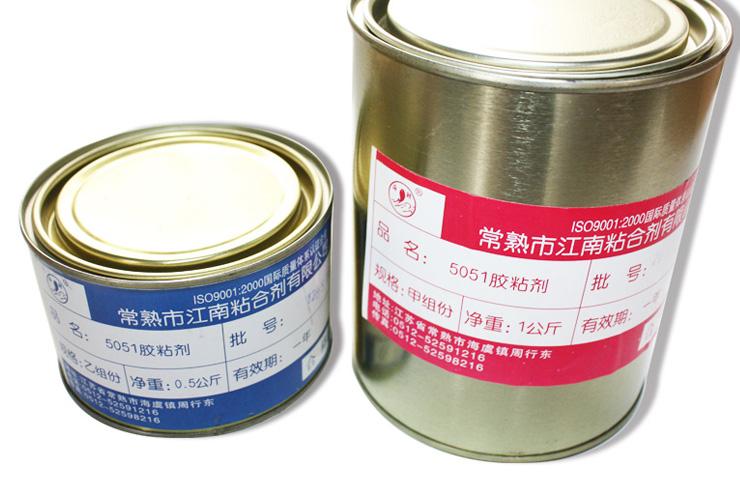 聚四氟乙烯与—不锈钢wwwyabovip10胶